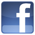 Fort Worth Roofing Contractor on Facebook