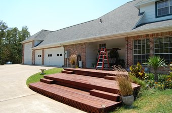 Fort Worth TX General Contractor Services