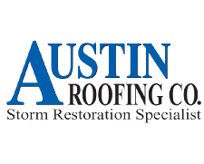 Fort Worth TX Roofer